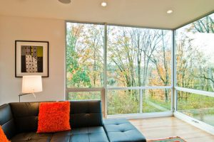 replace-old-windows-floor-ceiling_a7a48df1b51f381255b341533fa6ca31_1_3x2_jpg_570x380_q85