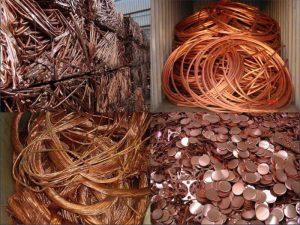 copper-scrap-1008007