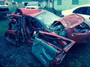 CarAccidentCalbagFamily