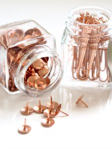 copper-kills-coronavirus-covid19