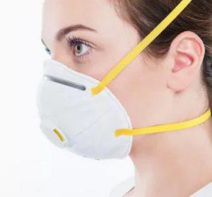 Calbag-Donates-Masks-Providence-Hospital